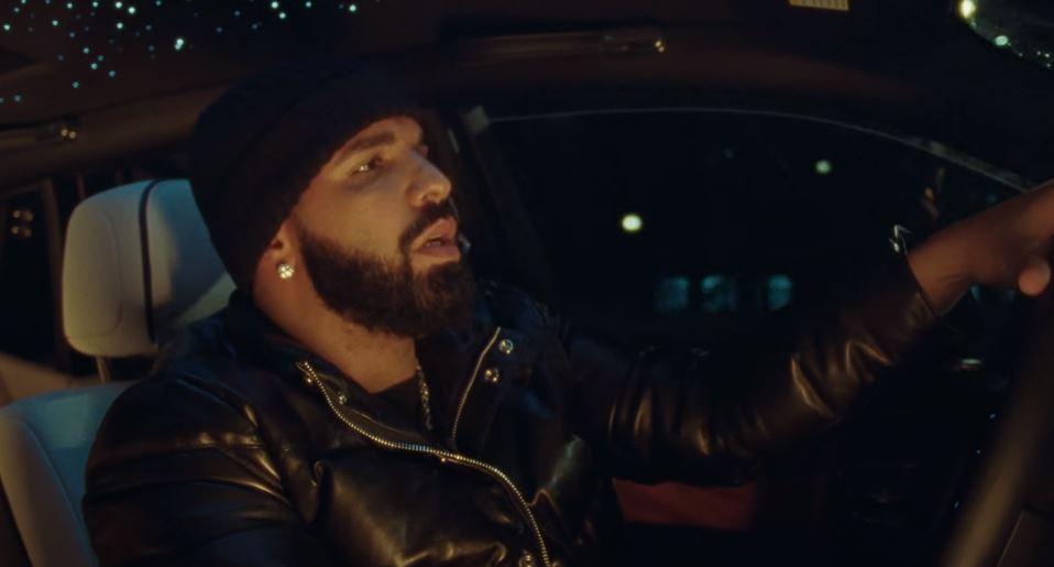 Drake – Girl I'm Serious Ft. Chris Brown & Justin Bieber