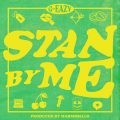 Music: G-Eazy – Stan By Me