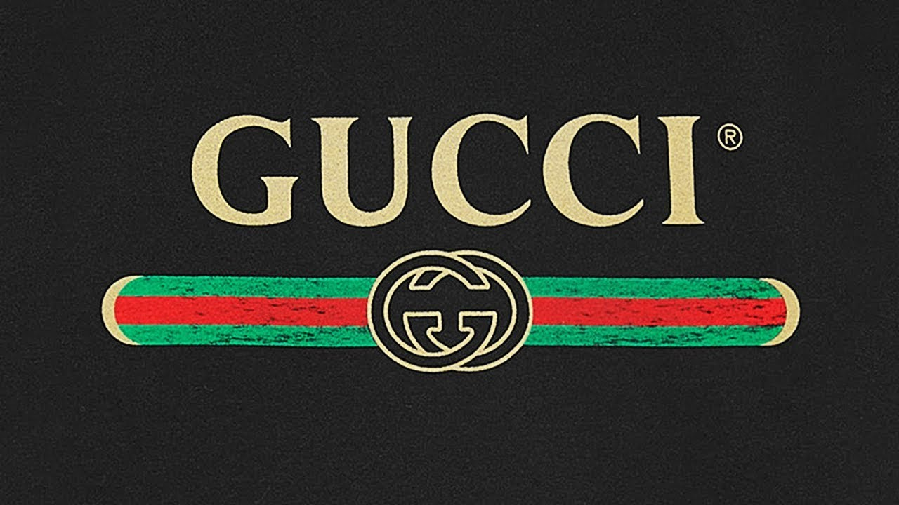 Gucci Has Launched A Virtual Shopping Service