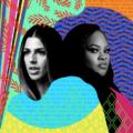Music: Hillsong Worship & Tasha Cobbs Leonard – Awake My Soul