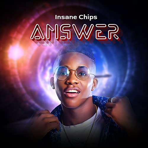 Insane Chips – Answer