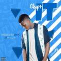 Music: Insane Chips – IT