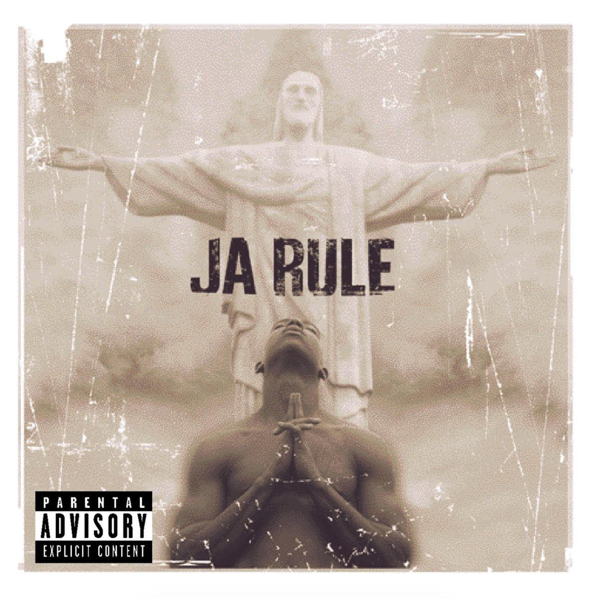MP3: Ja Rule Ft. JAY-Z – Kill 'Em All