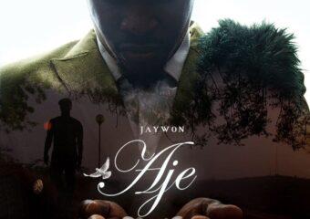 Jaywon – Aje Mixtape