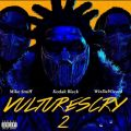 Music: Kodak Black Ft. WizDaWizard & Mike Smiff – Vultures Cry 2
