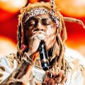 Music: Lil Wayne Ft. Takeoff – I Don't Sleep