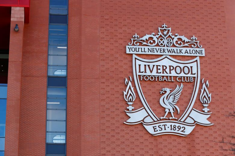 Liverpool Sued For Commission Over £15 Million Training Kit Sponsorship Deal