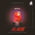 Music: Medikal – Alarm