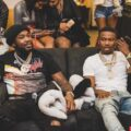 Music: Meek Mill Ft. Roddy Ricch – Marble Floors