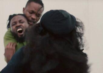 Naira Marley – As E Dey Go Video