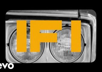 Picazo – If I ft. Zlatan Video
