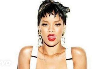 Rihanna Latest Songs and News