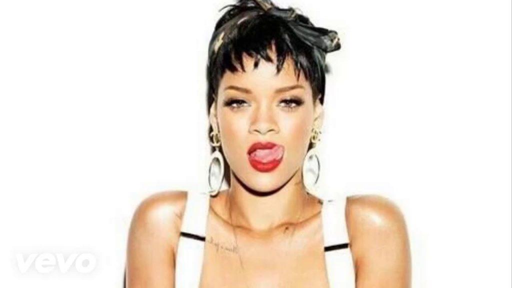Rihanna – Kilos Ft. WizKid & Tory Lanez