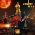 Album: Sauti Sol – Midnight Train Album