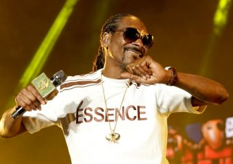 Snoop Dogg Latest Songs and News