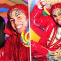 Tekashi 6ix9ine And Nicki Minaj's Video For New Track Trollz Already Has 10 Million Views