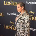 Beyonce Is Said To Be In Talks With Disney Over An £80 Million Deal