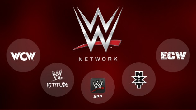 WWE Has Launched A Free Version Of Its Popular Online Streaming Platform