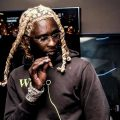 Music: Young Thug – Lost and Found