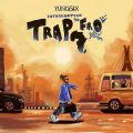 Album: Yung6ix – Introduction to Trapfro