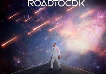 Zlatan – Shomo ft. Jamopyper, Oberz, Papisnoop