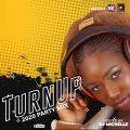 DJ Michelle – Turn Up 2020 Parte Mixtape