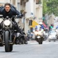 'Mission: Impossible 7' Set To Restart Filming In September After Coronavirus Hiatus