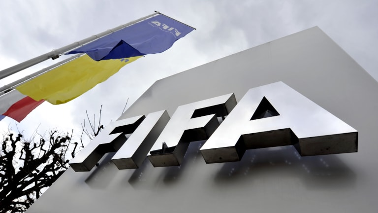FIFA Set To Open The Summer Transfer Window