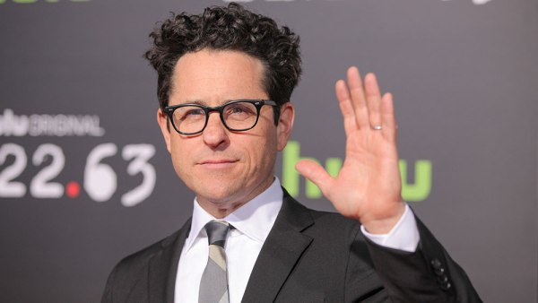 'Star Trek' Director JJ Abrams Pledges $10m To Anti-Racist Causes