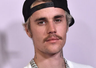 Justin Bieber files $20 million defamation lawsuit against two women who accused him of Sexual Assault