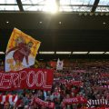 Liverpool Cleared To Win Premier League At Anfield