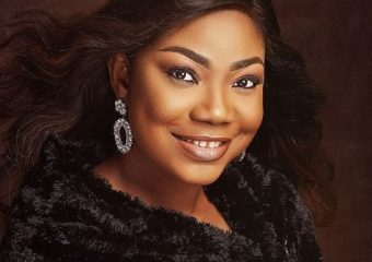 """Mercy Chinwo Set To Release Sophomore Album titled """"Satisfied"""""""