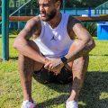 Neymar Faces Criminal Complaint For Homophobia After Leaked Audio