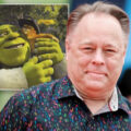 Kelly Asbury, the director of Shrek 2, dies at 60 after a long battle with cancer