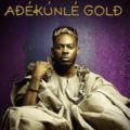 Music: Adekunle Gold – One Way