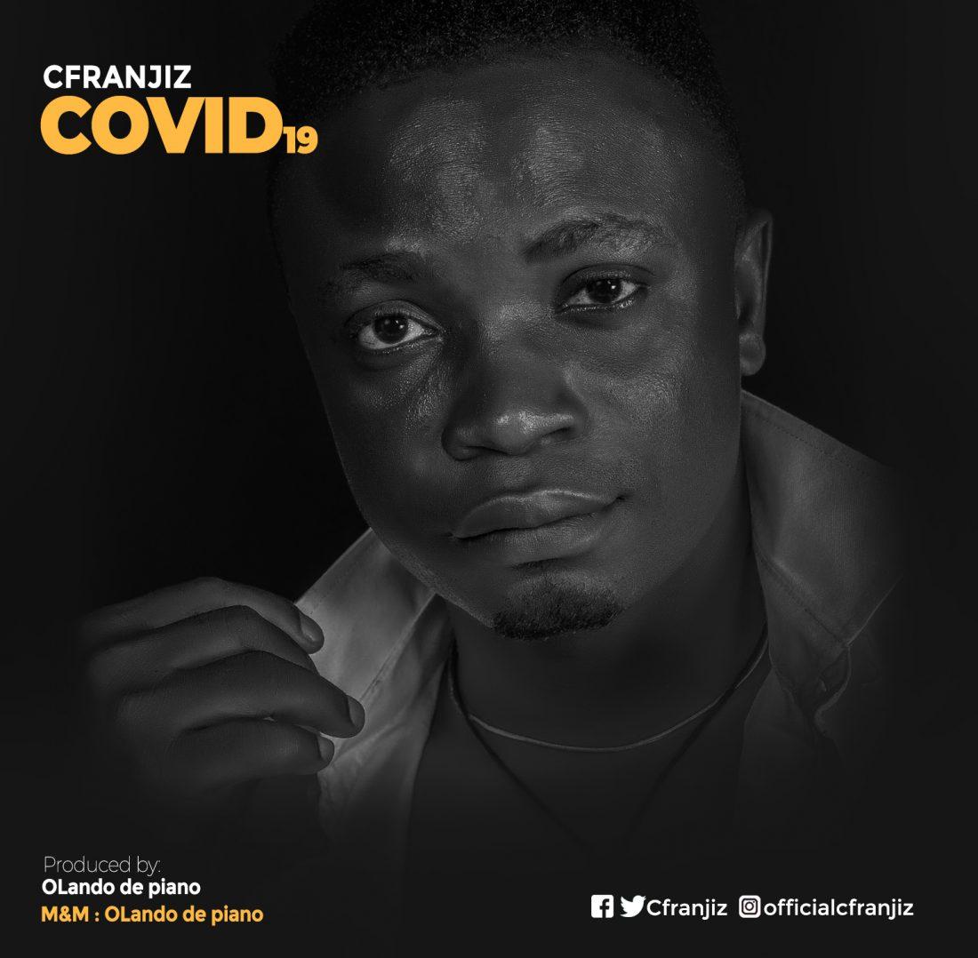 Cfranjiz – COVID-19