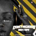 Mixtape: DJ Michelle – Contagious Mixtape
