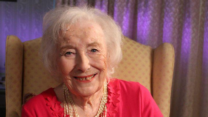 Dame Vera Lynn Funeral To Feature Battle Of Britain Memorial Flight Flypast