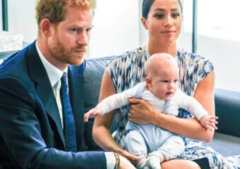 Meghan Markle is 'struggling to cope' and 'has gone worryingly quiet', relative claims