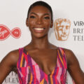 Michaela Coel Explains Why She Turned Down $1 Million From Netflix