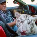 Police Called To Tiger King Zoo After Film Crew Thought They'd Found Human Remains