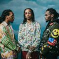 Music: Pop Smoke — Richard Mille Ft Offset & Quavo