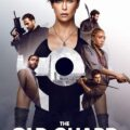 Movie: The Old Guard (2020) Full Movie Download