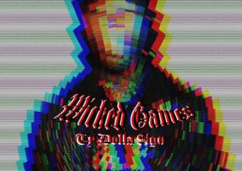 Ty Dolla $ign — Wicked Games Album