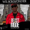 Music: Wilson Wonder – Beast Mode