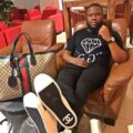 Alleged Internet Fraudster, Hushpuppi Reportedly Tested Positive For Covid-19