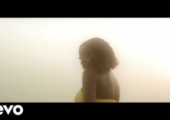 Simi – Duduke Video