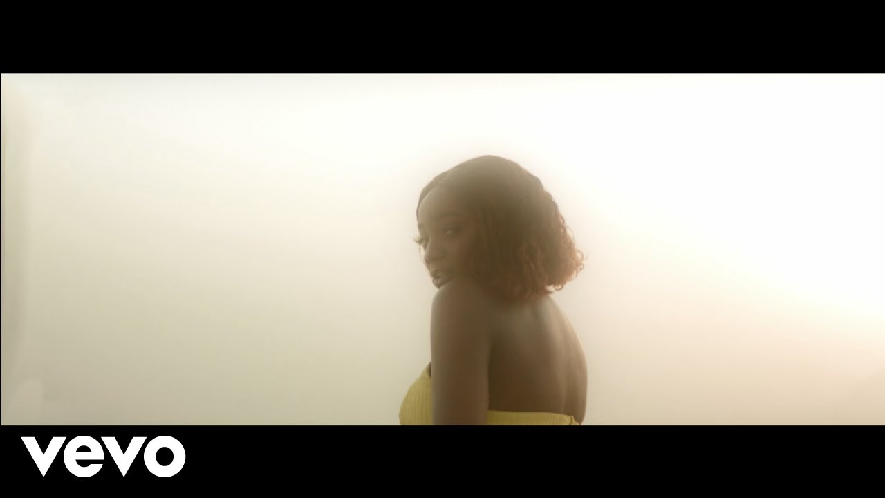 Simi – Duduke Video