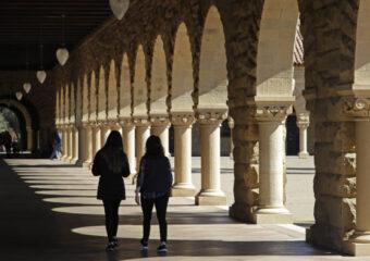 Elite Universities Sue Over US Visa Ruling