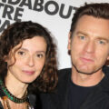 'Star Wars' actor Ewan McGregor to give ex-wife half of his fortune